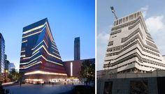 Tate Modern London extension Herzog de Meuron September 2014 06b
