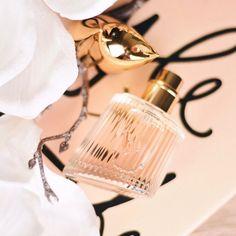 Bruno Banani Fragrances - Daring Woman www.at Dares, Perfume Bottles, Photo And Video, Instagram, Fragrances, Beauty, Woman, Fashion, Eau De Toilette