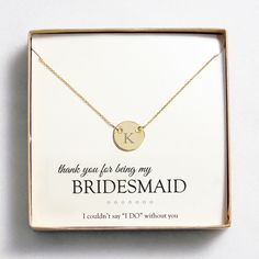 BRIDESMAID GIFT PROMOTION! Spend $100 or more and get 20% off plus Free Shipping! Checkout Code: bride
