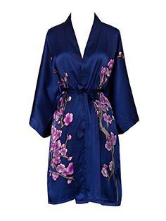 Monsoon evening dress size 16