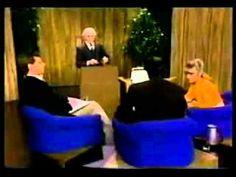Politician Lie Detector Test   Johnny Carson