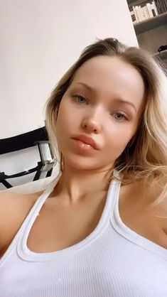 Dove And Thomas, Isabelle Drummond, Dove Pictures, Dove Cameron Style, Lovely Eyes, Beautiful, Western Girl, Annasophia Robb, Cameron Boyce