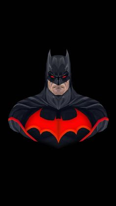 Looking For Batman Wallpaper? Here you can find the Batman Wallpapers Hd and Batman Wallpaper For mobile, desktop, android cell phone, and IOS iPhone Batman Painting, Batman Drawing, Batman Artwork, Batman The Dark Knight, Batman Dark, Batman Poster, Batman Tattoo, Joker Batman, Dc Comics