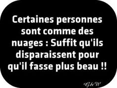 words that are true The Words, Cool Words, Blabla, Best Quotes, Funny Quotes, Words Quotes, Sayings, French Quotes, Positive Mind