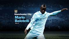 Balotelli Why him??