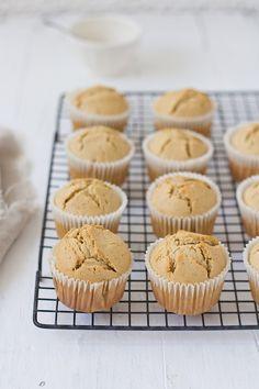 Muffins  www.foodandcook.net