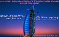Acheter un jilbab pas cher, abaya,robe Dubai, robe, Musulmane - Vêtement Mastour - Jilbab-AbayaShop CODE PROMO -10% SUR LES CAPES ÉMIRATIE ET SUR LES ROBES DE SOIRÉE DE DUBAI ♥  http://jilbab-abayashop.fr/fr/9-collection-dubai