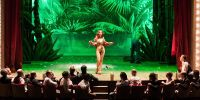 FranceTV Culturebox - Opera videos