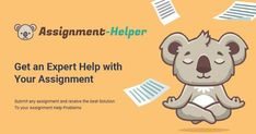"""Best Assignment writing services provides online assignment help in all subjects.""""do my assignment"""" Is that your query; Order Now & Hire Assignment Helper. Dissertation Writing Services, Assignment Writing Service, Thesis Writing, Essay Writing, Intellectual Health, Commercial Cleaning Company, Students Day, Local Ads, House Cleaning Services"""