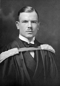 Norman Bethune - Canadian doctor who volunteered in the Spanish Civil War with the Canadian Mac-Pap Brigade (1936-7) and the Japanese invasion of China. He developed the mobile blood transfusion often shown on the TV show M*A*S*H. He cut his finger during surgery on a Chinese soldier & died from septicemia in 1939. Still considered a hero in China.