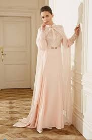 2016 Sunnet Annesi Kiyafetleri Ile Ilgili Gorsel Sonucu Elbise Elbise Modelleri Elbiseler