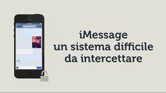 La privacy di chi utilizza dispositivi mobile sempre connessi è spesso