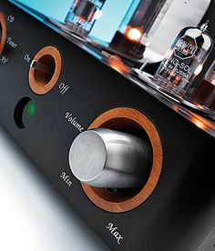 Unison Research Simply Italy review | What Hi-Fi?