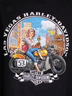 Harley Davidson News – Harley Davidson Bike Pics Harley Davidson Dealers, Harley Davidson Art, Harley Davidson T Shirts, Harley Davidson Motorcycles, Steve Harley, Harley Dealer, Dyna Low Rider, Rockabilly Cars, Vintage Biker