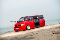 Volkswagen Transporter T4, Vw Vans, Busse, Camper, Cars, Vehicles, Inspiration, Style, Motorbikes