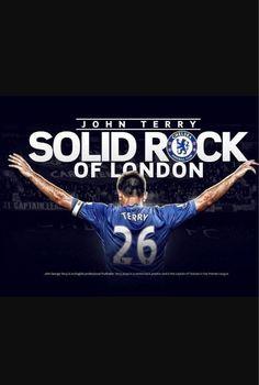 JT26 #Chelsea