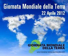 Earth Day http://www.sorgeniaecopensiero.it/2012/05/03/milioni-di-azioni-verdi-con-l'earth-day/