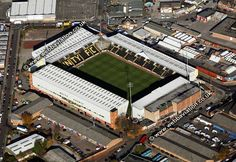 notts county fc stadium from the air-ba33458.jpg