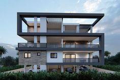 Вторичная недвижимость на кипре лимассол avenue hotel 4 дубай