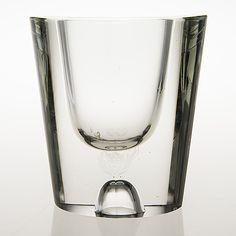 Glass Design, Design Art, Bukowski, Malta, Impressionist, Glass Vase, Finland, Tableware, Beautiful