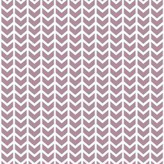 Items similar to Gray Baby Bedding Grey Fitted Crib Sheet -Changing Pad Covers /Mini Crib Sheets / Minimal Bedding /Neutral Crib Bedding Contoured Pad Cover on Etsy Baby Sheets, Crib Sheets, Minimalist Nursery, Chevron Fabric, Mini Crib, Mattress Covers, Grey Bedding, Modern Fabric, Changing Pad