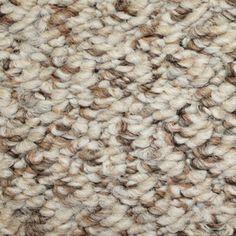 Lowe's Home Improvement Basement Carpet, Lowes Home Improvements, Deep Cleaning, Sweet Home, Indoor, Hampshire, Shop, House, Interior