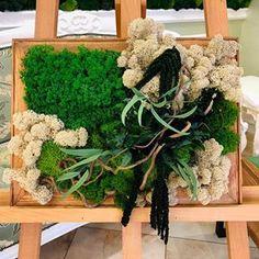 Вертикальное озеленение (@greenmoss48) • Фото и видео в Instagram Grapevine Wreath, Burlap Wreath, Grape Vines, Wreaths, Home Decor, Decoration Home, Door Wreaths, Room Decor, Vineyard Vines