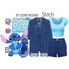 Some Disney stuff