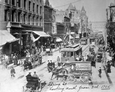 1902 Spring St. L.A.