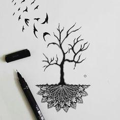 #mandala #mandalas #zendala #zen #zendoodle #like4like #likeforlike #zenart #zentangle #nice #instaart #instadraw #instaartist #instadoodle #illustration #sketch #artwork #art #artist #amazing #artistic #doodle #hobby #drawing #beautiful #tattoo #tattoos #tatoomandala #رسم #رسمي