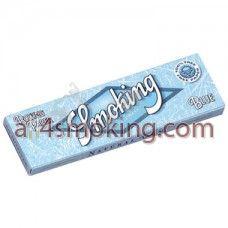 Cod produs: Foite Smoking albastru Disponibilitate: În Stoc Preţ: 1,20RON  Foite Smoking albastru.  Pachetul contine 60 foite.  Primiti un autocolant gratuit (pe spatele pachetelului) pentru inchidere.