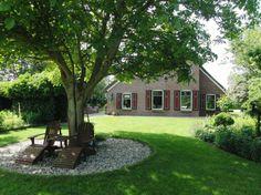 have design idé Green Landscape, Landscape Design, Terrace Design, Garden Design, Modern Country Style, Outside Decorations, Weekend House, Shade Garden, Garden Inspiration