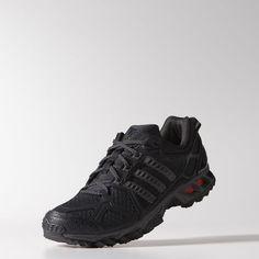 designer fashion 8b5d0 d01f2 adidas - Kanadia Trail 6 Shoes