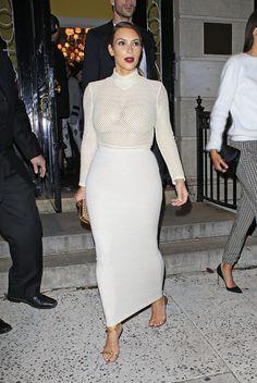 Kim-Kardashian-nude-dress-1