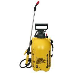 Záhradné postrekovače a rozprašovače Fire Extinguisher, Home Appliances, Stream Bed, House Appliances, Appliances