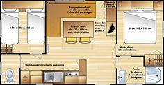 Plan-interieur-mobilhome.jpg (500×261)