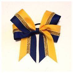 Softball Bow From @igotbows Instagram- I NEED THIS!!!!!!!!!!!!