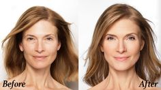 6 Makeup Hacks That Make You Look 10 Years Younger