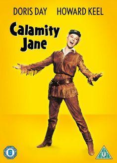 Calamity Jane [DVD] [1953] DVD ~ Doris Day, http://www.amazon.co.uk/dp/B000092WDB/ref=cm_sw_r_pi_dp_HIe-rb16XGDHT