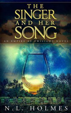 Twilight Series, Dysfunctional Family, Book Challenge, She Song, Fiction Books, Free Books, Empire, Novels, Ebooks