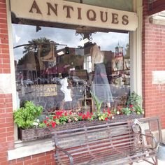 I love ANTIQUE STORES ! ...... Small Towns .... Walking and Shopping local stores ..... Download the App FLEATIQUE on the App Store .... An app for finding Antiques / FleaMarkets / YardSales etc ..... Download FLEATIQUE on the App Store for IPhone 5 , 5s , 5c ---- vintage retro mall market stores antiques roadshow american pickers retro junkin pickin junk gypsy gypsies 1960's 1970's 1950's 1940's 1930's 1920's 1800's 1700's 1950s 1940s 1930s 1920s 1900s 1900's 1970s 1980's 1980s 1700s 1800s