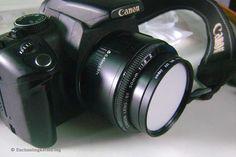 diy lens filter expodisk custom white balance correction in digital photography