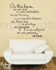 (http://www.uwdecals.com/products/in-this-house-handwriting-wall-decal)