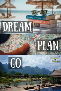 Ready to Start Planning?  We are always happy to help people who are planning trips, it's our passion.  Whether it's sharing with you some of the tools we use to book trips ourselves, sharing our travel advice with you…or even doing the work for you!