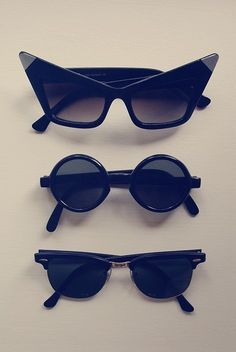 562365c032d all of these Cheap Ray Ban Sunglasses