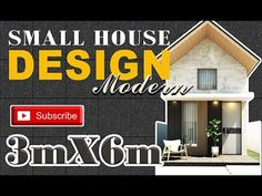 Small Room Layouts, Loft Plan, Tiny House Loft, Sleeping Loft, Small House Design, House Floor Plans, Kitchen Living, Architecture Design, Building