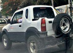 Suzuki Sj 410, Jimny 4x4, Jimny Suzuki, Best 4x4, Mini Camper, Go Kart, Rav4, Girl Pictures, Samurai