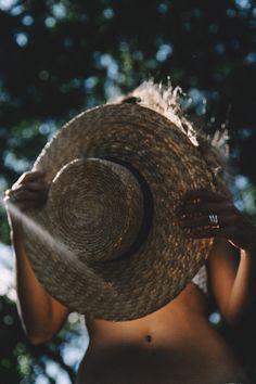 YS_FALLS-Jamaica-Peony_Swimwear-Lack_Of_Colors_Hat-Straw_Hat-Swimwear_Bikini-Outfit-56