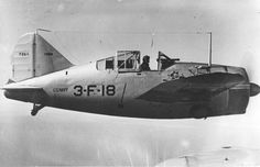 Forums / USAAF / USN Library / US Brewster F2A Buffalo. - Axis and Allies Paintworks