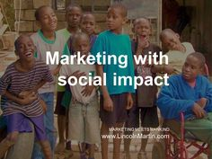 When a client hire us for a project, the profit of that particular project goes to our 1,700 adopted school children and women's cooperatives.  Are you a #SocialGood marketer? Let's talk.   MARKETING MEETS MANKIND www.LincolnMartin.com/loving    #advertising #branding #dubai #uae #marketing